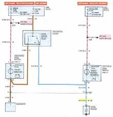 84 chevy with a 305 vacuum hoses and pcv questions the 1947 electric choke wiring diagram at 85 C10 Choke Wiring Diagram