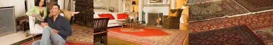 rug cleaning rug cleaner area rug oriental rug hingham ma