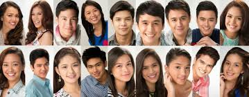 All pinoy big brother teen