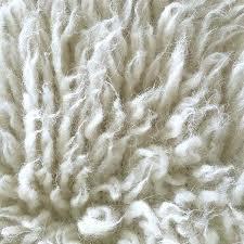 flokati rugs rug ikea reviews nz wool