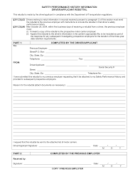 truck driver evaluation form 25 images of dot driver employment application template geldfritz net