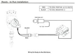 pro comp distributor wiring diagram floralfrocks mopar electronic ignition conversion wiring diagram at Chrysler Dodge Wiring Diagram