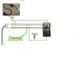 loncin 125 pit bike wiring diagram wiring diagrams loncin quad bike wiring diagram diagrams base