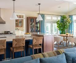 Small Picture Marvelous Better Homes And Gardens Interior Designer Great