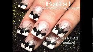 Free Nail Art DesignsDaily Nail Art Ideas Daily Nail Art Ideas. I ...
