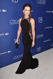 Costume Designer Guild Awards 2016 Kate Beckinsale 2016 Costume Designers Guild Awards 12