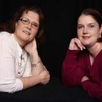 Virginia Hays Obituary - Death Notice and Service Information