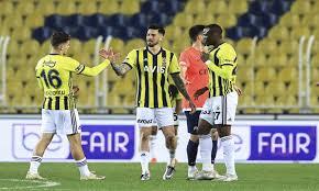 Fenerbahçe 3 – 1 Erzurumspor özet izle Bein Sports Youtube FB BB Erzurum  maç özeti izle, Sosa, Valencia, Pelkas Golü seyret linki! - Kayseri Tempo