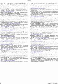Cna Duties Resume Cna Resume Description Inspirational Plagiarism Prevention Quiz 92