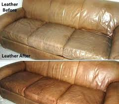 how to clean urine from leather couch clean leather couch white leather sofa cleaner white leather how to clean urine from leather couch