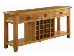sofa table with wine storage. Full Size Of Console \u0026 Sofa Tables:incredible Wine Rack Table  Unbelievable Storage Small Sofa Table With Wine Storage T