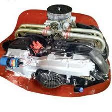 vw off road carburetors manifolds air cleaners jbugs type 4 off road single carburetors kits