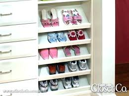 full size of coat closet shoe storage ideas for walk in master cabinet bathrooms good looking
