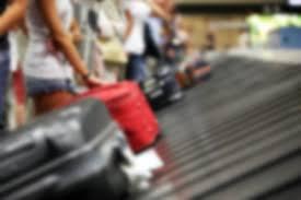 Sriwijaya Air WEB CHECK IN – Baggage Allowance 2021