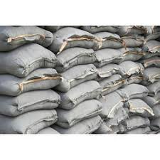 Image result for Cement dealers in Peenya