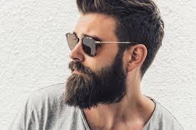 Comment Entretenir Sa Barbe Les 6 étapes Gentleman Moderne