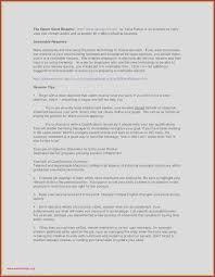 Hr Coordinator Cv Sample Human Resources Manager Resume Hr Cover Letter Entry Level