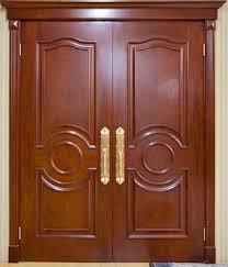 wooden door design. Alibaba China Home Front Main Safety Wooden Door Design 2