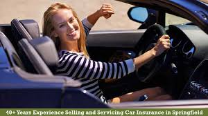 Car Insurance Free Quote Delectable Western Mass Auto Insurance Free Car Quotes MA