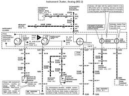 2000 ford explorer light wiring diagram wiring forums Ford Expedition Inertia Switch Location or you are a student, or maybe even you who just want to know about 2000 ford explorer light wiring diagram