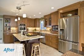 construction services west hartford ct cabinet countertop installation holland kitchens baths