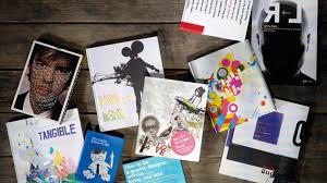 31 books every <b>graphic designer</b> should read | Creative Bloq