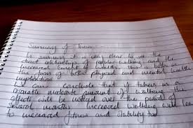 write thesis statement compare contrast paper write phd thesis in a month essay example of thesis statement for compare and contrast essay