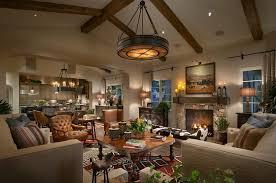 Interior Decoration Home Set
