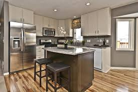 kitchen cabinets las vegas kitchen cabinets showroom affordable
