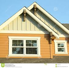 download house siding exterior details stock photo image of roofing construction 29699932 exterior house siding h53
