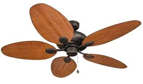 ceiling fans 52 inch harbor breeze in new bronze or close outdoor ceiling fans