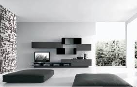 White Living Room Cabinets Black And White Living Room Cabinets Nomadiceuphoriacom