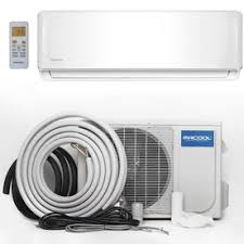 ductless air conditioner reviews. Exellent Reviews Display Product Reviews For Advantage 24000BTU 1000sq Ft Single Ductless  Mini Split To Air Conditioner Reviews T