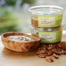 pecan nut. Modren Pecan Roasted Pecan Butter With Nut T