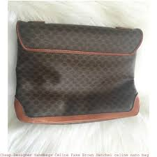 Inexpensive Designer Bags Inexpensive Designer Handbags And Purses