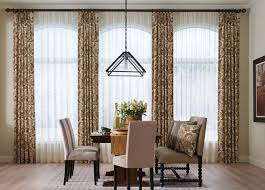 living room curtains. Full Size Of Dining Room:fancy Room Curtains Drapes Paint Cool Living