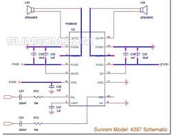 vinverth dvd player no eject problem solved and amplifier added dvd circuit diagram