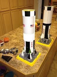emg sa wiring diagram images emg active pickup wiring diagram get saturn v rocket diagram on r 7 launch site lvhost2 com