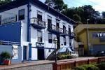 imagem de Itabira Minas Gerais n-10
