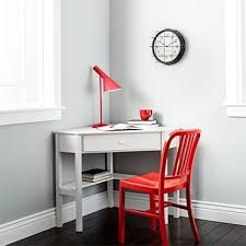 office desks for small spaces. corner computer desks office for small spaces