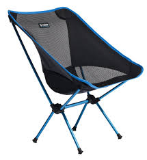 Top 12 Folding Camping Chairs For Ultimate Relaxation And Comfort