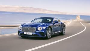 2018 bentley gt. beautiful bentley intended 2018 bentley gt