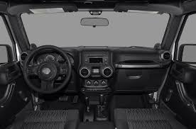 2014 jeep rubicon interior. interior design 2014 jeep wrangler sport modern rooms colorful amazing simple in rubicon