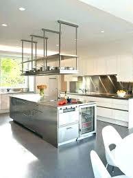 glass shelves for kitchen glass shelves for kitchen glass shelves for kitchen suspended kitchen shelves image
