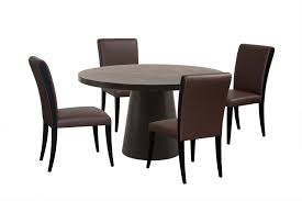 heavenly round pedestal dining table for dining room decoration design ideas breathtaking small dining room