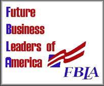Image result for fbla mission statement