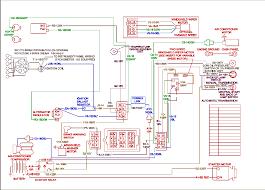 1970 chrysler plymouth alternator wiring diagram wiring diagram expert