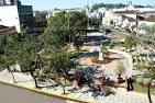 imagem de Taquara Rio Grande do Sul n-8