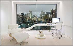 cool offices desks white home office modern. Full Size Of Modern Home Office Furniture Great Offices Design Ideas For Decor Decorating An At Cool Desks White E
