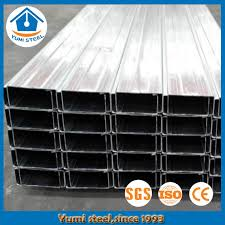 lightweight steel frame buildings c